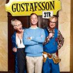 Gustafsson 3tr
